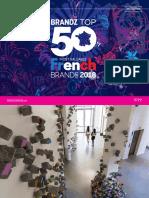 BZ_France_Top 50_DL