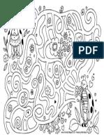 valentines_day_maze.pdf