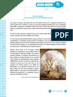 Guia_1_7°_Básico_DescubrimientoChile_doc