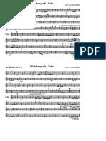 Mädchengruss2.pdf
