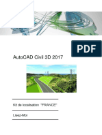 Country_Kit_Documentation_2017_French.pdf