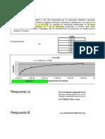 86789299-Para-Bioquimica.pdf