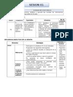 6º SESIONES  DE PERS. SOCIAL.doc
