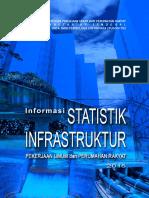 infrastruktur indonesia.pdf