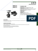 hot water pumps dab R.pdf