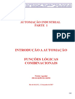 Automacao Industrial Parte1