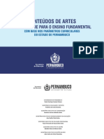 curriculo de artes do estado.pdf