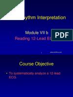 Module7b Reading12lead Ecg