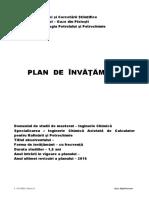 icacrp_2017-2018.pdf
