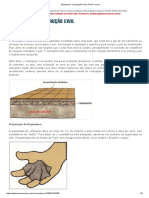 4-Contrapiso.pdf