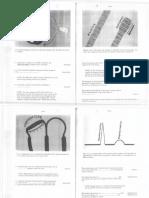 Dale_Dubin_-_ECG.pdf
