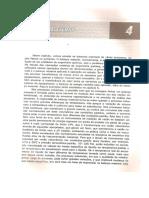 Introdução à Engenharia Química - Nilo Índio (balanço material).pdf