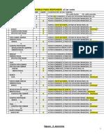 2 CASOS PRACTICOS (EJERCICIOS PRIMER CORTE).pdf