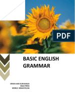 english-modul-for-sma.pdf