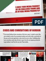 question 1 pdf