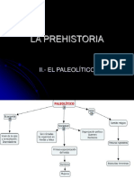 1228115 15 5wp3dGWU Laprehistoriapaleolitico100812225428phpapp01 (1)