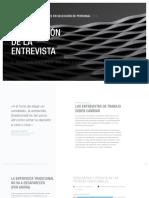 Global Recruiting Trends Es PDF