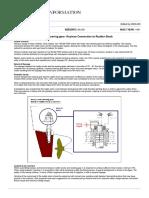 CasualtyInformation_1995_03.pdf