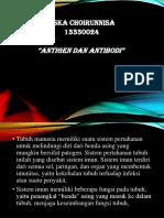 ppt antigen vs antibodi.ppt