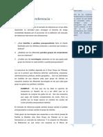 2-Marco de Referencia (1)