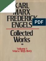 Volume 1 - Collected-works-karl-marx.pdf