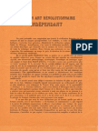 76925279art-revo-pdf