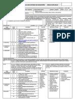 UNIDAD 4 PDCD 8,9,10mo SUPERIOR MUSICA (optimizar plan de destrezas).docx