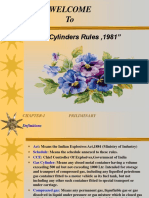 135564253-Gas-Cylinder-Rules1981