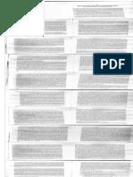 Prensa Grafica y Teoria de Los Discursos Sociales1