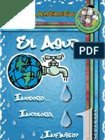 Separata_Agua_Paginas.pdf
