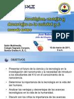 Ciencia, tecnología y sociedad.pdf