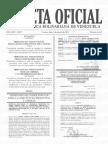 41.353.pdf