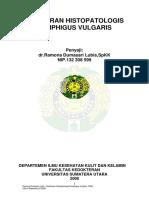 pemvigus fulgaris.pdf