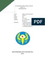 Modul4-Mikroprosesor.docx