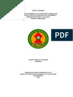145-545-1-PB.pdf