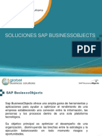 Gbs Business Objects Suite 11
