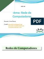 Aula 06-Redes de Computadores.pptx