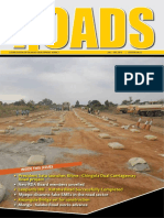 ROADS 2014 Edition8web