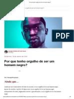Por que tenho orgulho de ser um homem negro_.pdf
