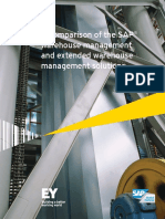 EY-Comparison of SAP warehouse solutions.pdf