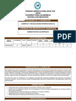 ADM328.pdf