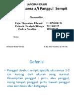 Panggul  Sempit PPT dr suty.pptx