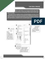 lanos-de-estudos-para-cursos-completos-e-sou-mais-e-outras-coisas-plano-de-estudos.pdf