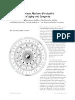 fruehauf_aging.pdf