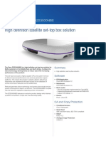 Download PDF (1)