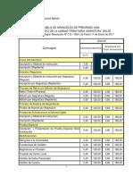 Tabla de Aranceles UNA-20170302.pdf
