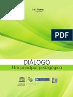 O Diálogo Um Principio Fundamental