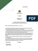 HGC409 din 04.06.2014 SNDAR.docx