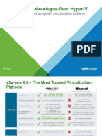 vsphere-6.0 VS hyper-v.pdf