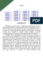 ATOSMOODY.pdf